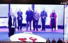 اختصاصی: مراسم افتتاحیه سی و ششمین جشنواره فیلم فجر