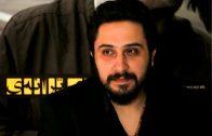 اختصاصی: جشن نخستین جایزه ترانه افشین یداللهی