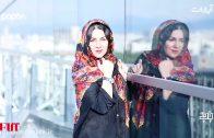 اختصاصی: گزارش تصویری از پنجمین روز جشنواره جهانی فجر 37