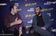 پیشنهاد تئاتر هفته | نمایش هوس و 7 دقیقه | گفت و گو با علیرضا مهران | کارگردان